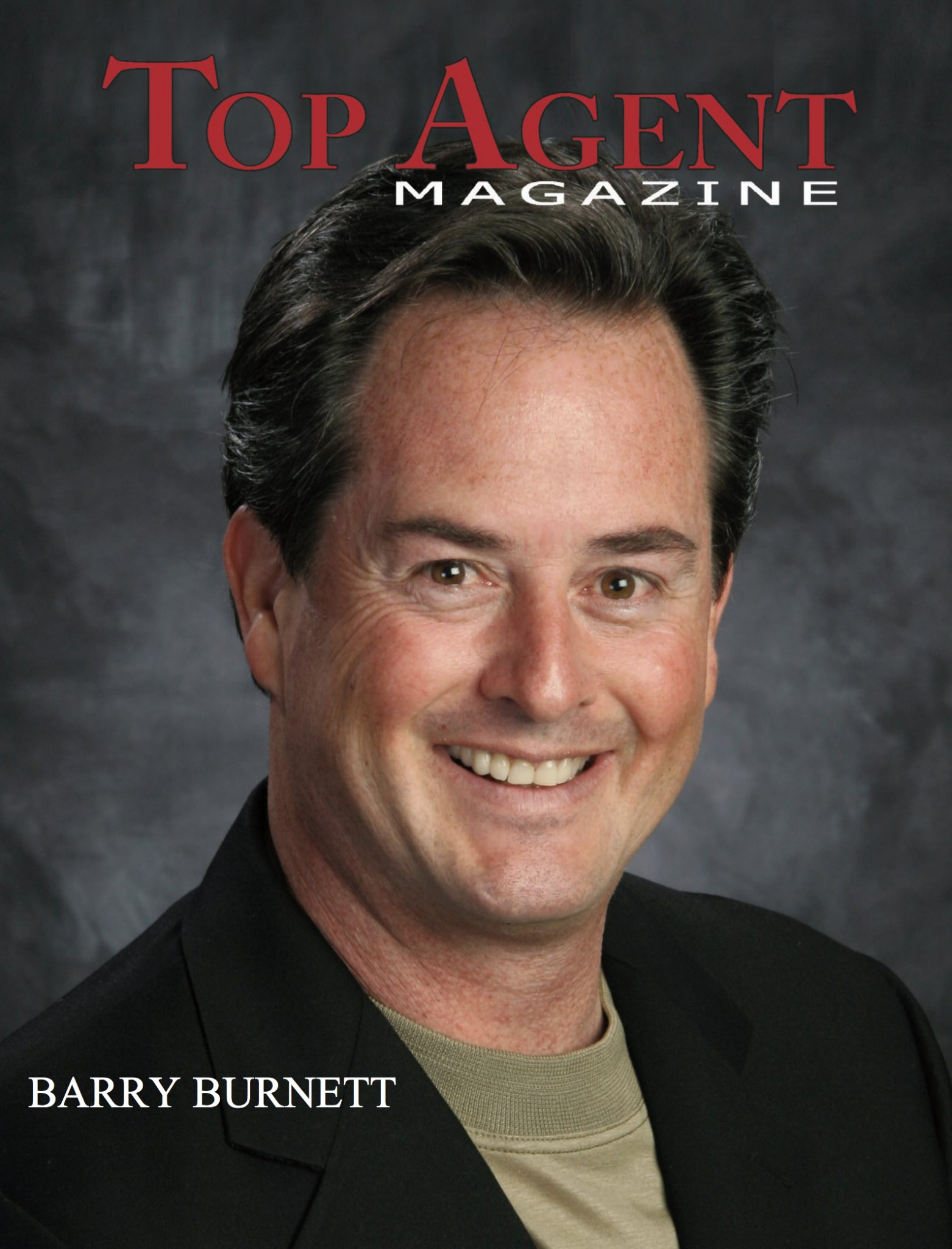 barry-burnett-top-real-estate-agent